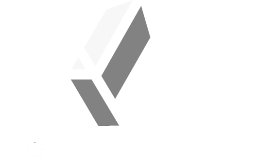 forgerock2